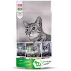 Корм PRO PLAN Sterilised OPTI RENAL (комплекс для поддержания здоровья почек) для стерилизованных кошек, с индейкой, 1.5 кг +3 вл.корма 85 гр в подарок