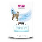 Корм PRO PLAN Veterinary Diets Hydra Care (консерв.) для кошек, для увеличения потребления воды, 85 г