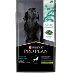 Корм PRO PLAN Nature Elements Medium & Large Regular Digestion для собак средних и крупных пород, для поддержания здорового пищеварения, с ягненком, 700 г