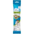 Лакомство Purina DentaLife для собак малых пород, для поддержания здоровья полости рта, 16.4 г