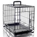 Товары для собак - Вольеры и клетки