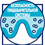 secondary_benefit-440.jpg
