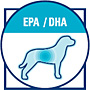 secondary_benefit-430.jpg