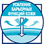 secondary_benefit-420.jpg