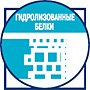 secondary_benefit-410.jpg