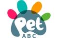 ABC Pet