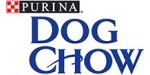 Акция Purina Dog Chow! Скидка 20% на корм для собак!