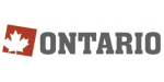 Акция ONTARIO! Скидка 15% на все консервы 400 г для собак и кошек!>