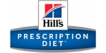 Акция Hill's PRESCRIPTION DIET! Скидка 10% на диетические рационы для достижения оптимального веса у кошек и собак!