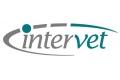 Intervet (Бравекто)