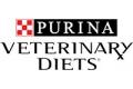 Pro Plan (veterinary diets)