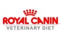Royal Canin (лечебный корм)