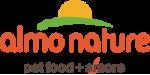 Акция Almo Nature! Скидка 5% на всю линейку Almo Nature Alternative!>