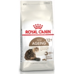 Корм Royal Canin Ageing +12, 4 кг