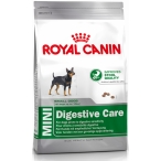 Корм Royal Canin Mini Digestive Care сanine, 2 кг