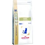 Корм Royal Canin Fibre Response FR 31 Feline для кошек при запоре, 400 г