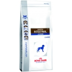 Корм Royal Canin Gastro Intentinal Junior GIJ 29 Canine, 1 кг