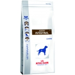 Корм Royal Canin Gastro Intentinal GI 25 Canine, 14 кг
