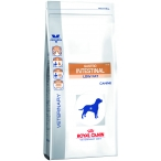 Корм Royal Canin Gastro Intestinal Low Fat LF22 для собак при лечении ЖКТ (низкокалорийный), 1.5 кг