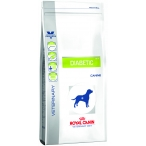 Корм Royal Canin Diabetic DS 37 Canine, 1,5 кг