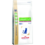 Корм Royal Canin Urinary so Olfactory Attraction UOA 32 Feline, 400 г
