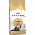 Корм Royal Canin Persian Adult для персидских пород старше 12 мес., 10 кг