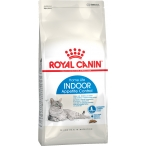 Корм Royal Canin Indoor Appetite Control, 2 кг