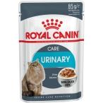Корм Royal Canin Urinary Care (в соусе), 85 г