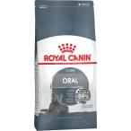 Корм Royal Canin Oral Care, 8 кг