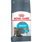 Корм Royal Canin Urinary Care, 2 кг