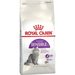 Корм Royal Canin Sensible, 15 кг
