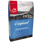 Корм для собак Orijen ORIGINAL, 11.4 кг