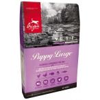 Корм для собак Orijen PUPPY LARGE, 11.4 кг