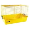 Товары для грызунов - Переноски, клетки и кормушки