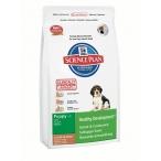 Корм Hill's для щенков c курицей (Puppy Medium Chicken) 7692H, 3 кг