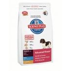 Корм Hill's для взрослых собак малых пород (Adult Mini) 3269T, 2,5 кг