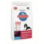 Корм Hill's для взрослых собак с тунцом и рисом (Adult Tuna & Rice) 9269M, 12 кг