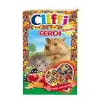 Cliffi для Хомяков и мышей (Ferdi Premium for Hamsters&Mice) PCRA023, 300 г