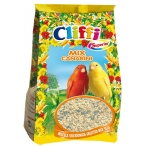 Cliffi для канареек (Superior Mix Canaries) ACOA112, 5 кг