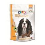 "Cliffi Лакомство для собак ""Иммунитет"" (Pro immunity snack) PCAT233, 0,1 кг"