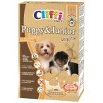 Cliffi Лакомство для собак «Щенячья радость» (Puppy and Junior) PCAT249, 0,3 кг