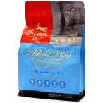 Корм Orijen для взрослых собак всех пород (Adult)-24821, 6,8 кг