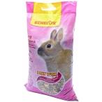 Benelux Корм для карликовых кроликов (Mixture for dwarfrabbits poly d'or ) 3110076, 1.5 кг