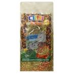 Cliffi Альпийское сено с Лепестками роз (Alpino with Rose petals) ACRS019, 0,5 кг