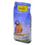 Benelux Корм для попугаев (Mixture for parrots X-line) 12353, 700 г