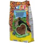 Cliffi Универсальный корм для Насекомоядных птиц (Universal Food) PCOA309, 1 кг