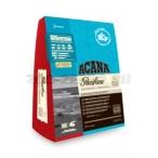 Корм Acana Беззерновой корм для кошек с лососем (Pacifica Cat)(52083), 6,8 кг