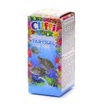 Cliffi Минеральный комплекс для черепах, капли (Tartsal) PCAS403, 25 г