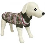 Dezzie Свитер-попона для собак, 50см (5625776), 0,2 кг