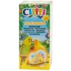 """Cliffi Витамины для птиц """"Стимулирование размножения"""", капли (Allevaben) PCOS001, 0,025 кг"""